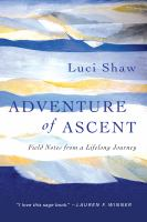 Adventure of Ascent