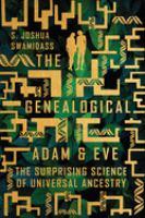 The Genealogical Adam & Eve