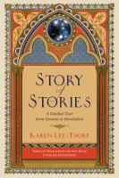 Story of Stories