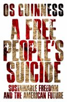 Free People's Suicide
