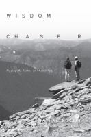 Wisdom Chaser