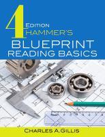 Hammer's Blueprint Reading Basics