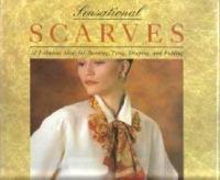 Sensational Scarves