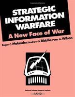 Strategic Information Warfare