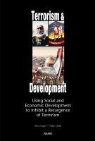 Terrorism & Development