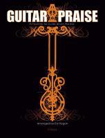 Guitar praise!