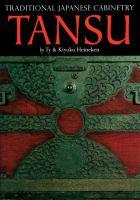 Tansu