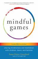 Image: Mindful Games