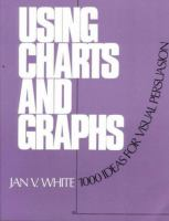 Using Charts and Graphs