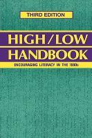 High/low Handbook