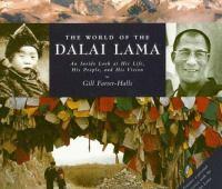The World of the Dalai Lama