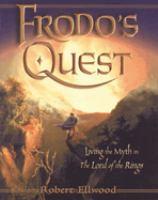 Frodo's Quest