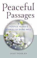 Peaceful Passages