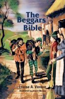 The Beggars' Bible