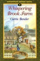 Whispering Brook Farm
