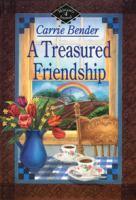 A Treasured Friendship (#4)