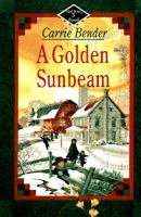 A Golden Sunbeam