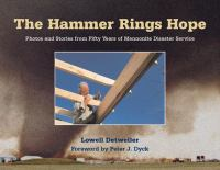 The Hammer Rings Hope