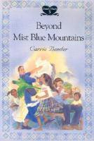 Beyond Mist Blue Mountains