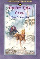 Timber Lane Cove (#6)