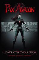 Pax Avalon