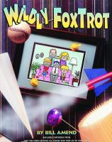 Wildly FoxTrot