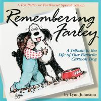 Remembering Farley