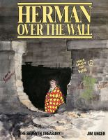 Herman Over the Wall
