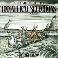 Unnatural Selections