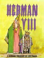 Herman VIII