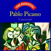 The Essential Pablo Picasso
