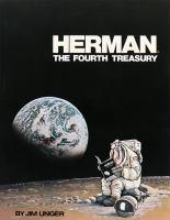Herman, the Fourth Treasury
