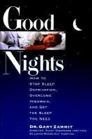 Good Nights