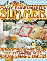 Mary Engelbreit's Summer Craft Book