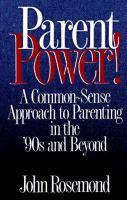 Parent Power!