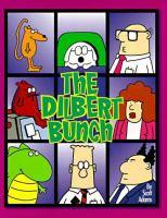 The Dilbert Bunch