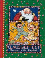 Claus and Effect