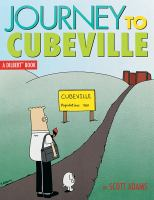 Journey to Cubeville
