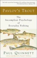 Pavlov's Trout
