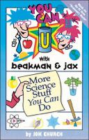 You Can With Beakman & Jax