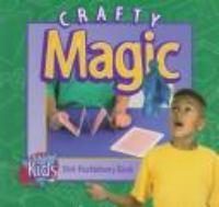 Crafty Magic