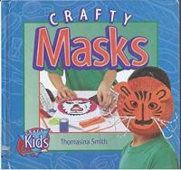 Crafty Masks