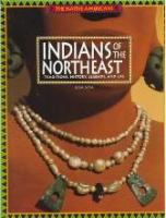 Indians of the Northeast