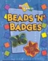 Beads 'n' Badges