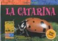 La catarina