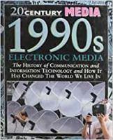 20th Century Media. 1990s