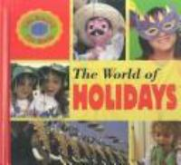 The World of Holidays