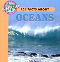 101 Facts About Oceans