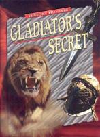 Gladiator's Secret