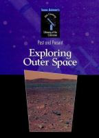 Exploring Outer Space